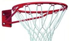 263 Club Basketball