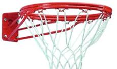 265 Parks Basketball