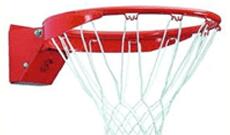 270 Pro Basketball