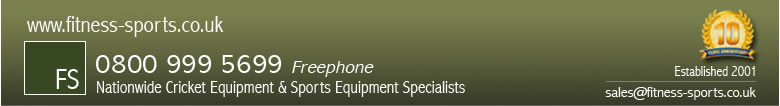 fitness sports equipment supplies