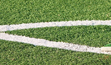 3G Commercial Artificial Pitch