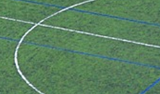 4G Performance Artificial Pitch