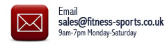 Email fitness sports uk