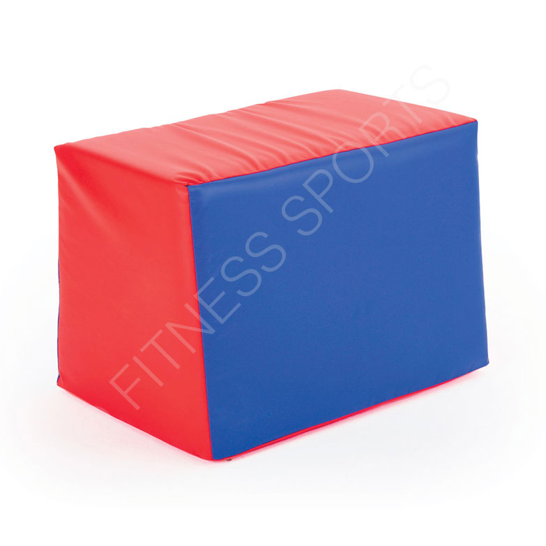 Activ Soft Vaulting Box
