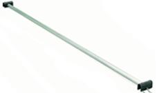 PE Agility Pole