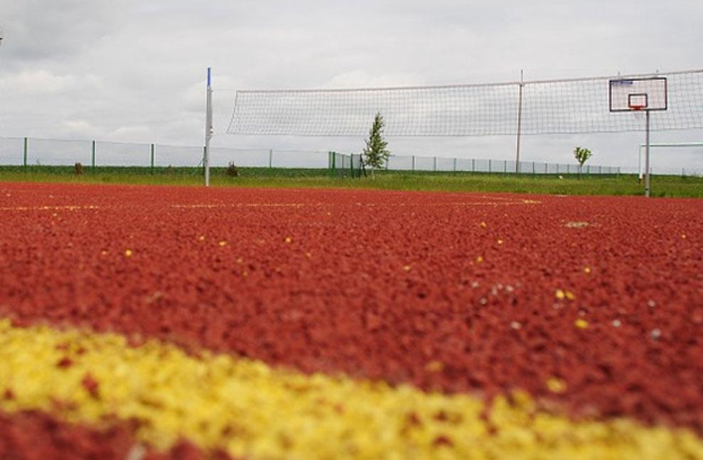 Uk Sports Pe Equipment Grants Funding Links Fitness Sports Equipment