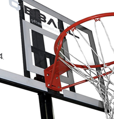 Q4 Basketball Systems