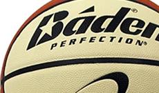 Baden England Basketball