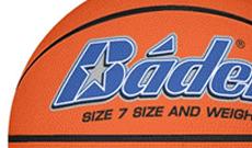 Baden SX 700T Basketball