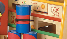 Box Of Tricks Pack
