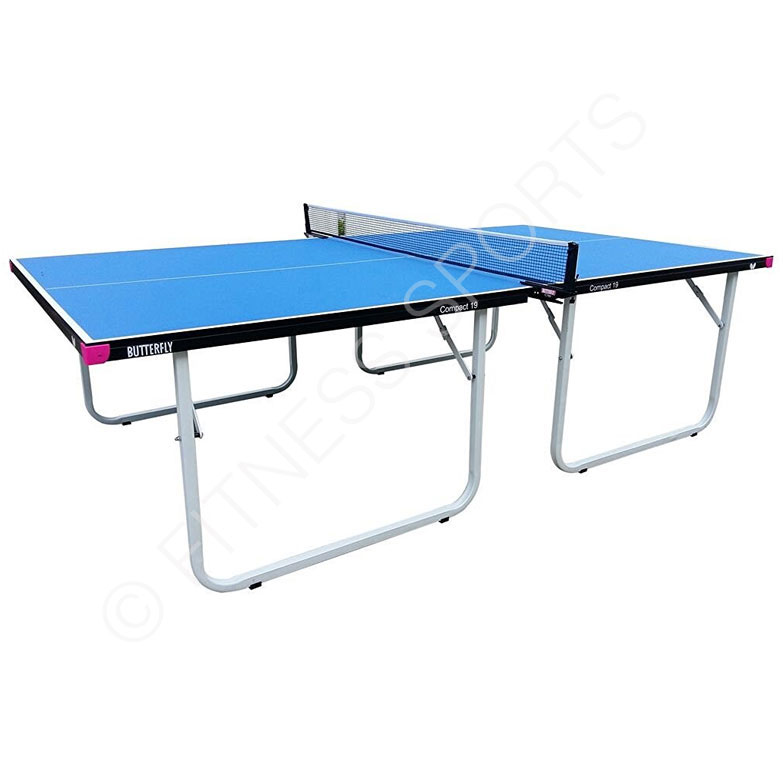 Butterfly Compact 19 Tennis Table