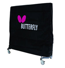 Butterfly Standard Tennis Table Covers