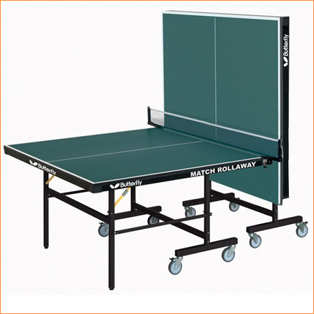 Aluminium in ground socketed football goal posts fitness - Butterfly table tennis official website ...