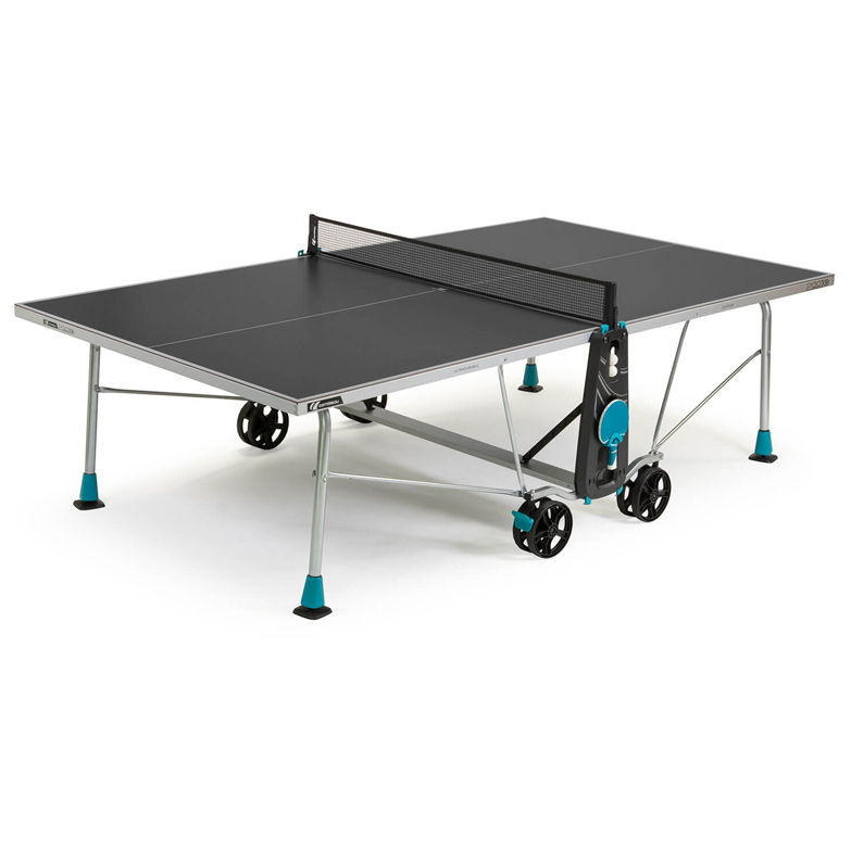 Cornilleau Sport 150 Outdoor Table