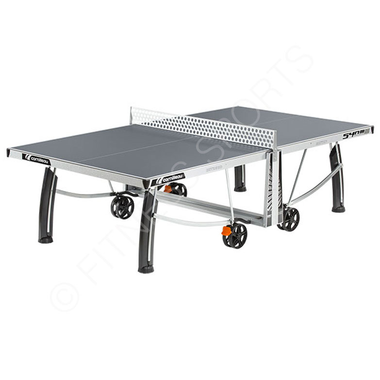 Cornilleau 540 M Outdoor Table