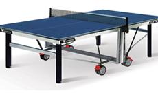 Cornilleau 540 ITTF