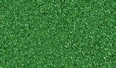 Tufted Top Carpet