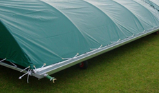 Wicket Covers