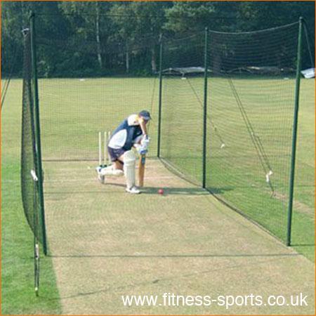 cricket Nets outdoor cricket Nets