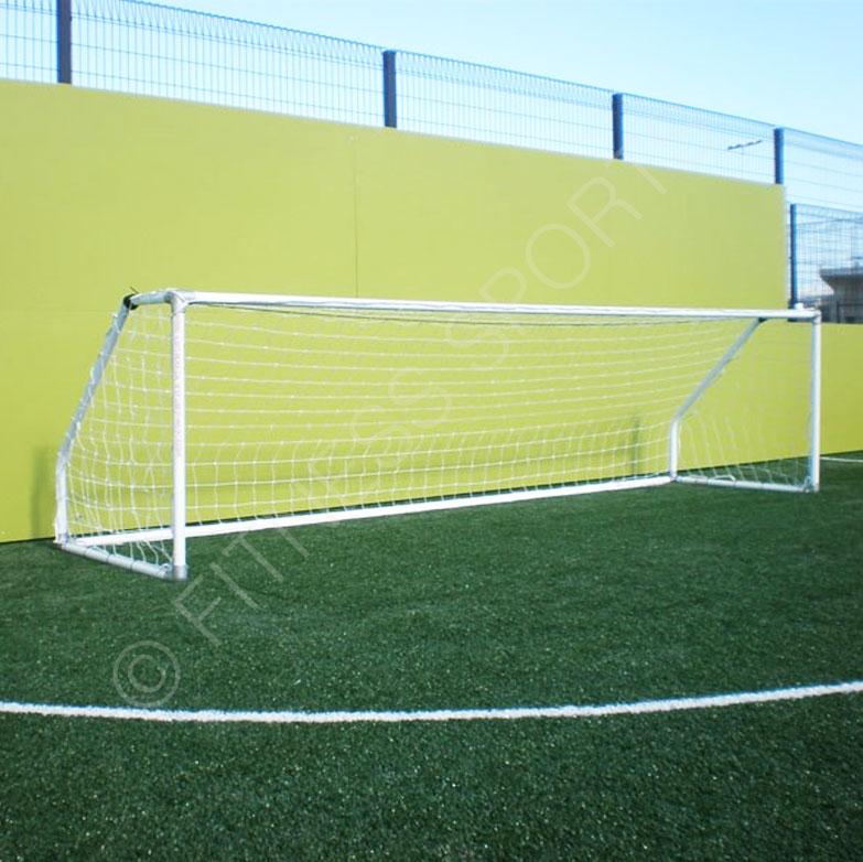 Five A Side Soccer Goalposts