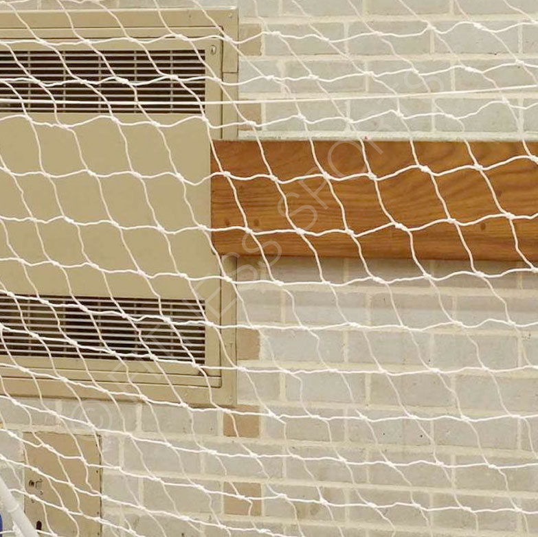 5 A Side Replacement Goal Netting