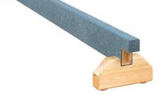 Floor Balance Beam