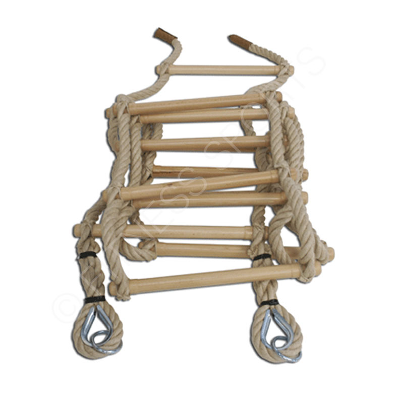 16mm Rope Ladder