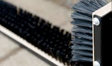Replacement Station Brushes