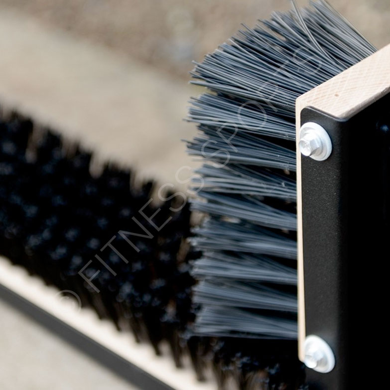 Replacement Cleaning Station Brushes