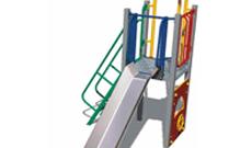 Junior Play Area PL-RV01