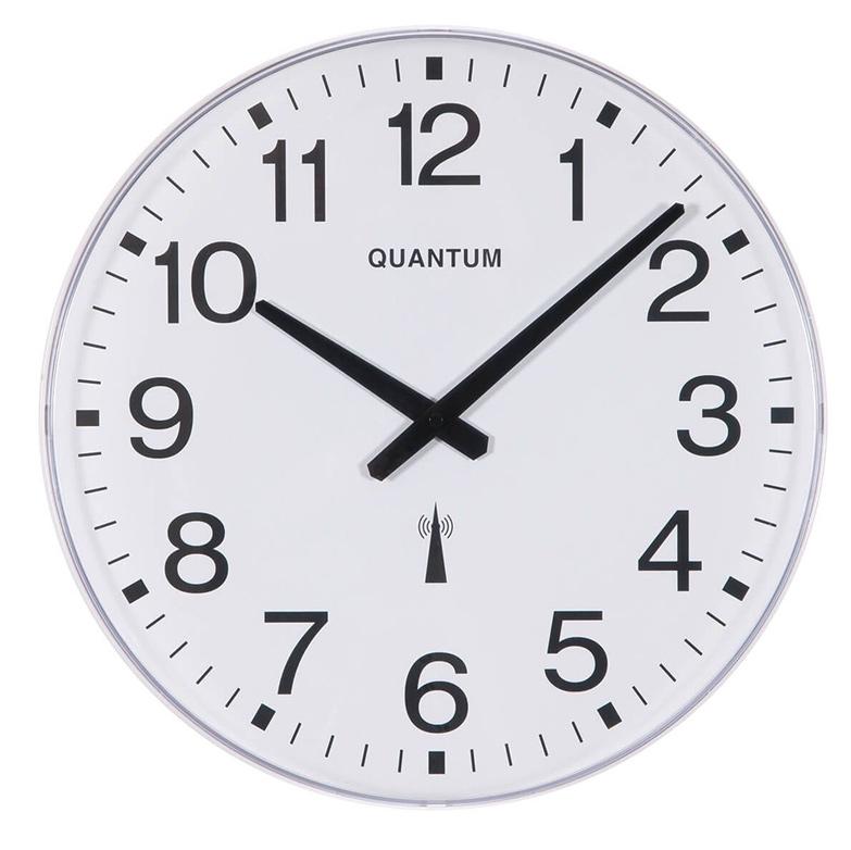 Wire Mesh Gymnasium Clock Guard Fitness Sports Equipment