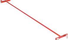 PE Linking Pole