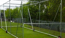 Club Mobile Cage