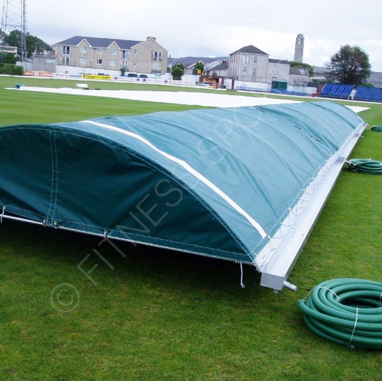 County match mobile cricket covers for sale