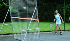 http://www.fitness-sports.co.uk/tennis-equipment/TENNIS-TNTT1.html