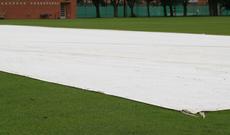 Pro PVC Rain Covers