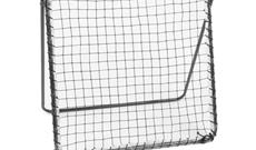 Ball Rebound Net