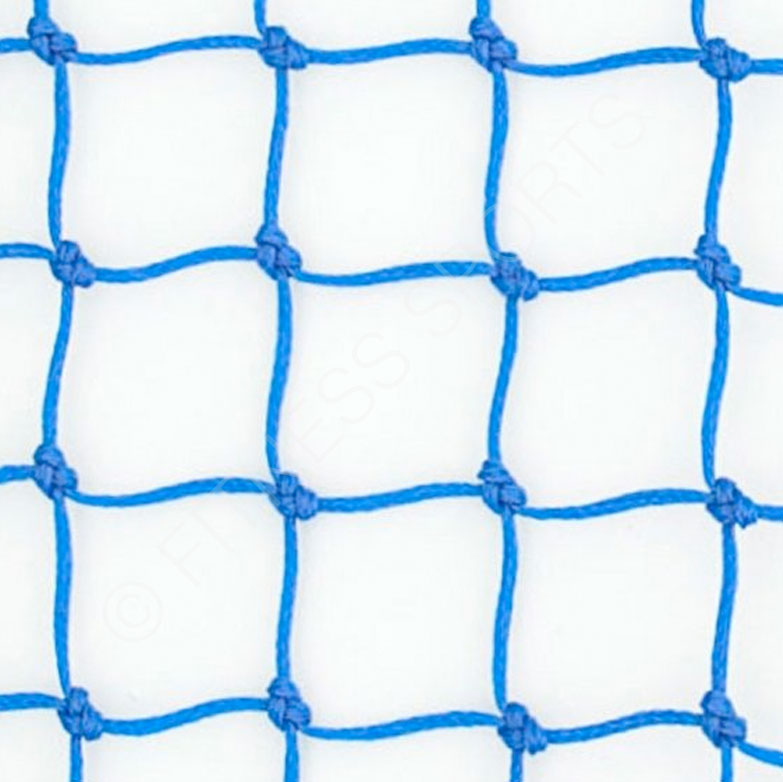 Replacement Hockey Goal Nets