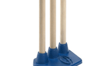 Flexi PVC Stumps