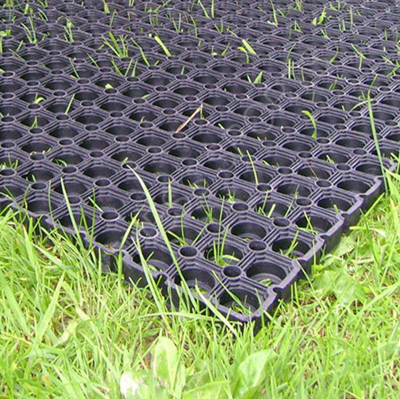outdoor rubber garden mats fitness sports equipment