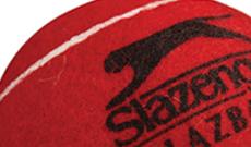 Slazball 6 Pack