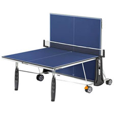 Cornilleau Sport 250 Indoor Table