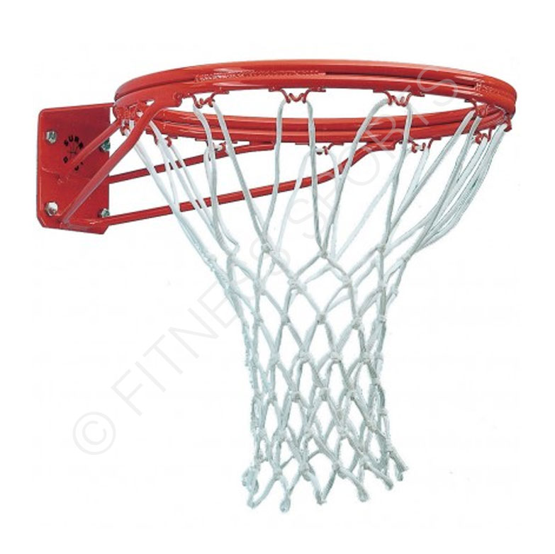 265 Basketball Hoop
