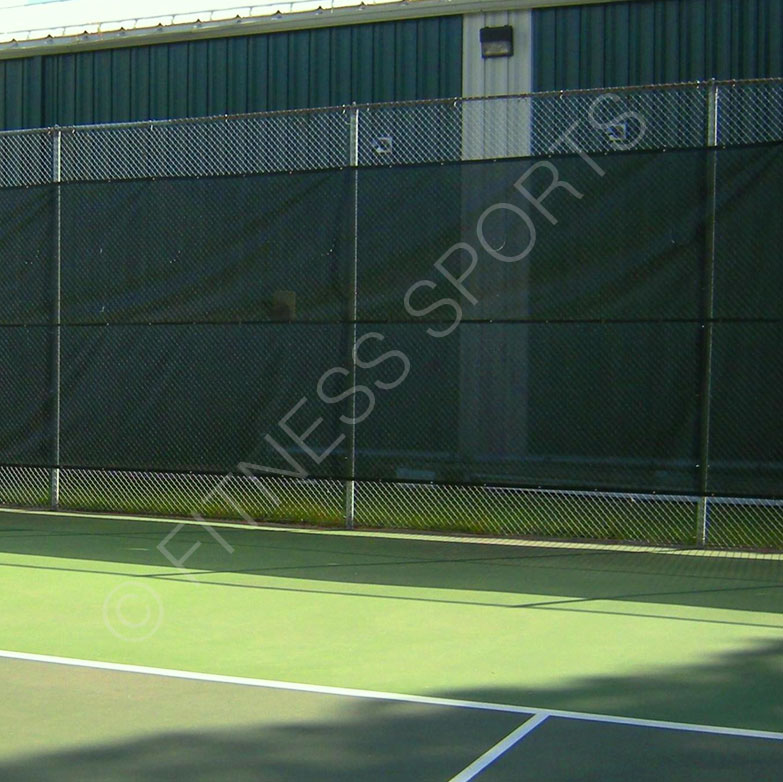 Tennis Court Fence Mesh Screens
