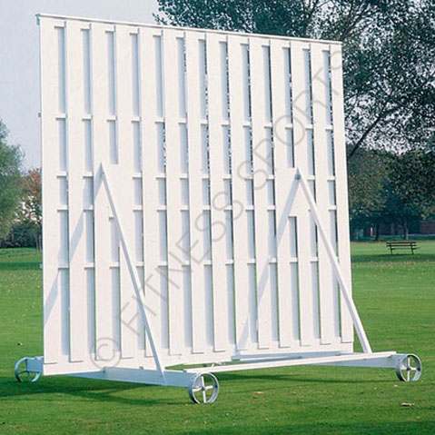 Timber Cricket Sight Screens 3m +