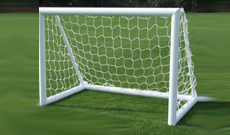 1.5m x 1m Training Goalpost