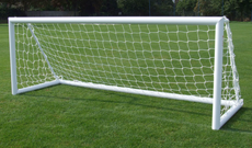 3m x 1m Training Goalpost