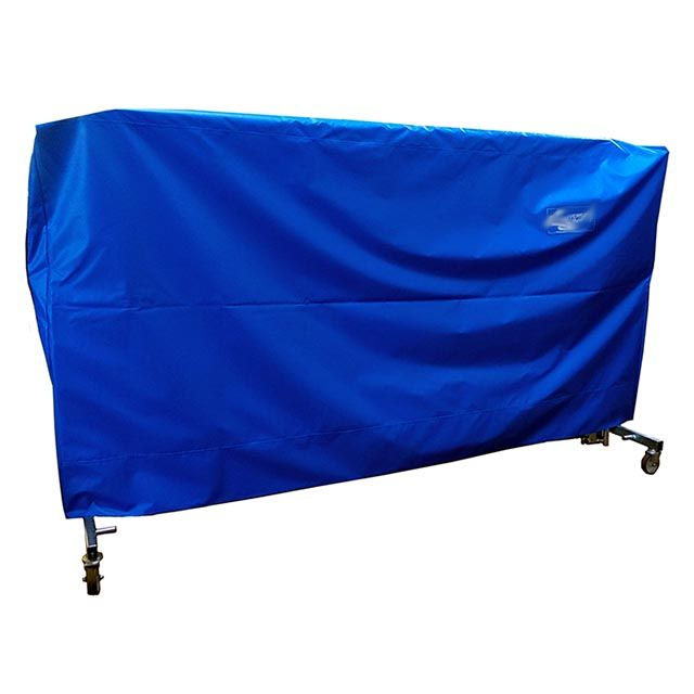 Trampoline PVC Covers