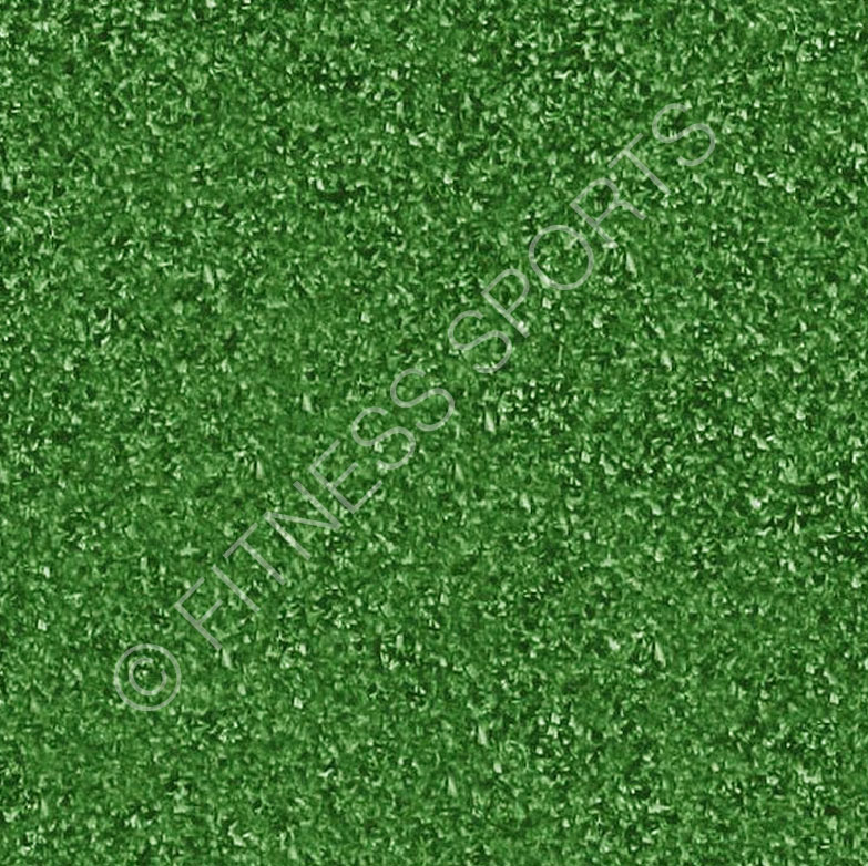 Tufted Pvc Backed Indoor Cricket Artificial Matting