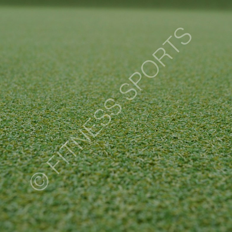 Woven Professional Cricket Matting
